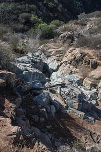 Oak Canyon_Jan2014-8062