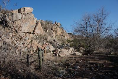 Oak Canyon_Jan2014-8033