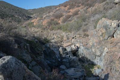 Oak Canyon_Jan2014-8047
