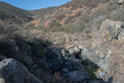 Oak Canyon_Jan2014-8048