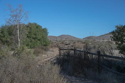 Oak Canyon_Jan2014-8044
