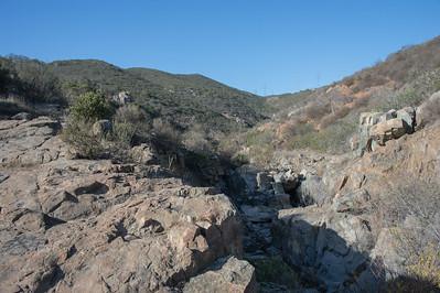 Oak Canyon_Jan2014-8046
