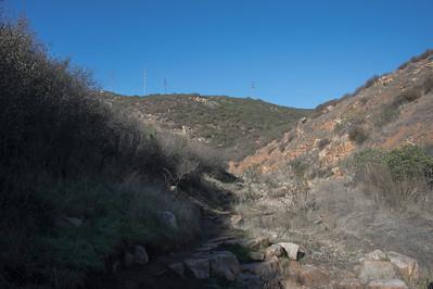 Oak Canyon_Jan2014-8051