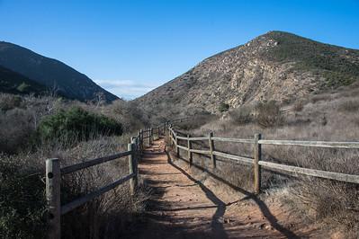 Oak Canyon_Jan2014-8034