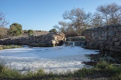 Oak Canyon_Jan2014-8021