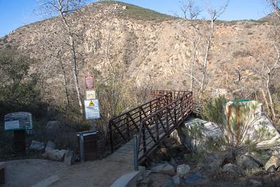 Oak Canyon_Jan2014-8032