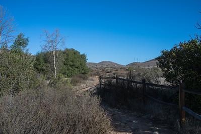 Oak Canyon_Jan2014-8043