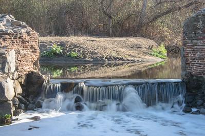 Oak Canyon_Jan2014-8029