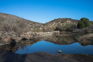 Oak Canyon_Jan2014-8019