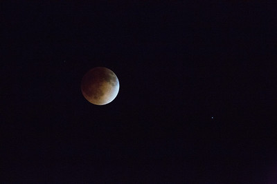Moon C0350