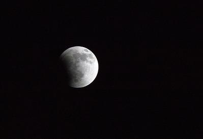 Moon C0330