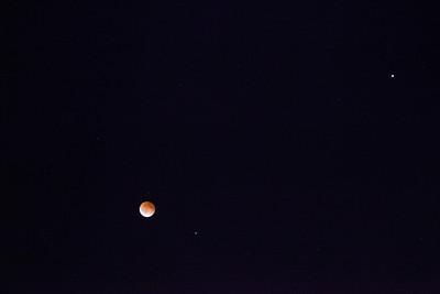 Moon stars 7181