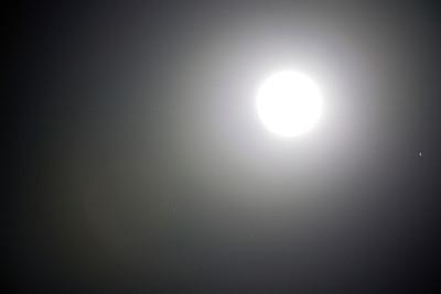 Moon rings C0311