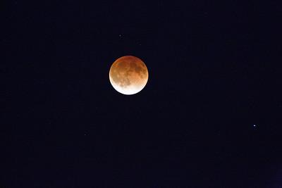 Moon C0494