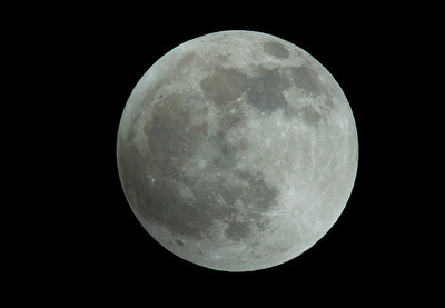 Moon C0321