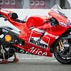 2009-MotoGP-01-Qatar-Thursday-0075
