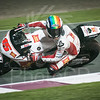 2009-MotoGP-01-Qatar-Saturday-0250