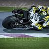 2009-MotoGP-01-Qatar-Monday-0282