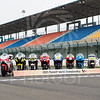 2009-MotoGP-01-Qatar-Thursday-0134