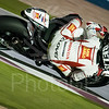 2009-MotoGP-01-Qatar-Sunday-0197