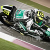 2009-MotoGP-01-Qatar-Saturday-0473