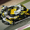 2009-MotoGP-01-Qatar-Saturday-0632