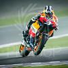 2009-MotoGP-01-Qatar-Friday-0508