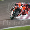 2009-MotoGP-01-Qatar-Friday-0498