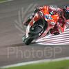 2009-MotoGP-01-Qatar-Friday-0498