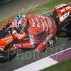 2009-MotoGP-01-Qatar-Monday-0023