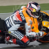 2009-MotoGP-01-Qatar-Saturday-0694