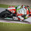 2009-MotoGP-01-Qatar-Sunday-0368