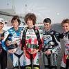 2009-MotoGP-01-Qatar-Friday-0179