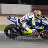 2009-MotoGP-01-Qatar-Saturday-0604