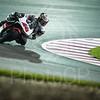 2009-MotoGP-01-Qatar-Sunday-0320