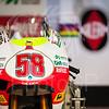 2009-MotoGP-01-Qatar-Saturday-0035