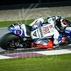 2009-MotoGP-01-Qatar-Monday-0239