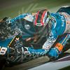 2009-MotoGP-01-Qatar-Saturday-0076