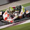 2009-MotoGP-01-Qatar-Friday-0536