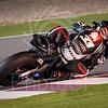 2009-MotoGP-01-Qatar-Monday-0257-E