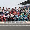 2009-MotoGP-01-Qatar-Friday-0032