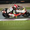 2009-MotoGP-01-Qatar-Friday-0411