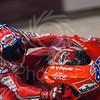 2009-MotoGP-01-Qatar-Saturday-0654