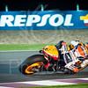 2009-MotoGP-01-Qatar-Monday-0270