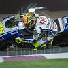2009-MotoGP-01-Qatar-Saturday-0248