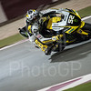 2009-MotoGP-01-Qatar-Saturday-0665