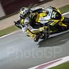 2009-MotoGP-01-Qatar-Saturday-0665