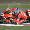 2009-MotoGP-01-Qatar-Saturday-0263