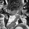 2009-MotoGP-01-Qatar-Friday-0150