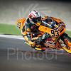 2009-MotoGP-01-Qatar-Friday-0372